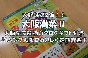 大阪満菜2・アイキャッチ画像