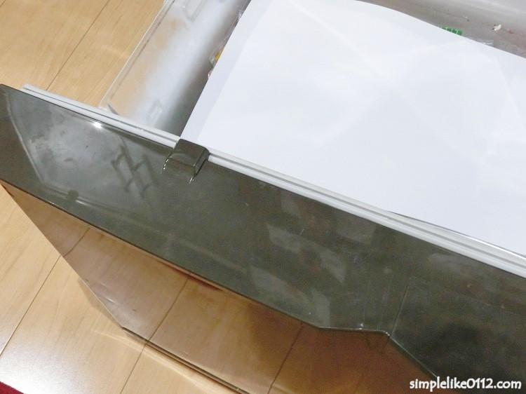 フリクションインキ・ラミネート