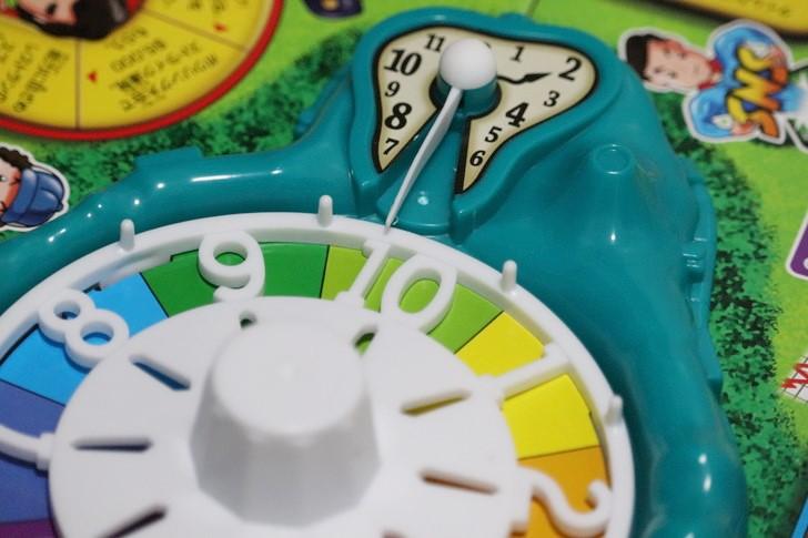 人生ゲームで小学生の計算力がアップする理由
