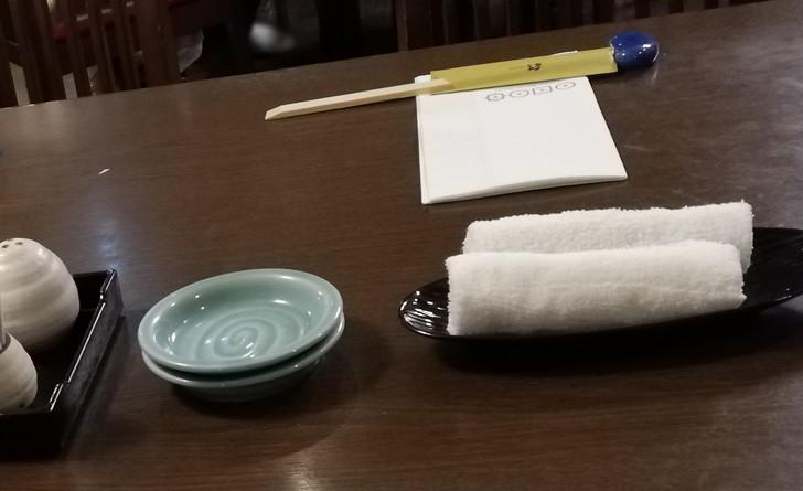 【重要】朝食・夕食のレストランは予約必須!!
