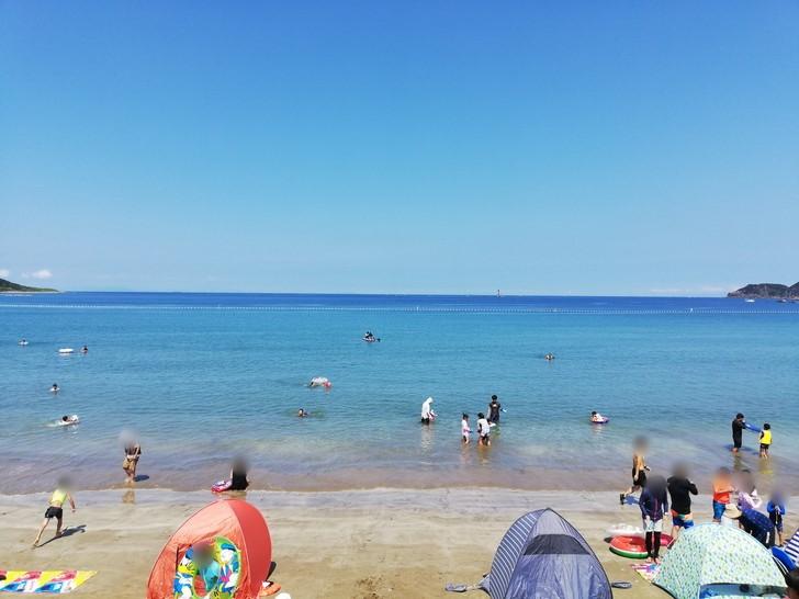大人用:海遊びを楽しむグッズ
