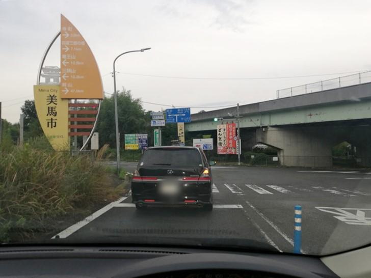 車で大阪から四国剣山まで「美馬ICってどんなとこ?」
