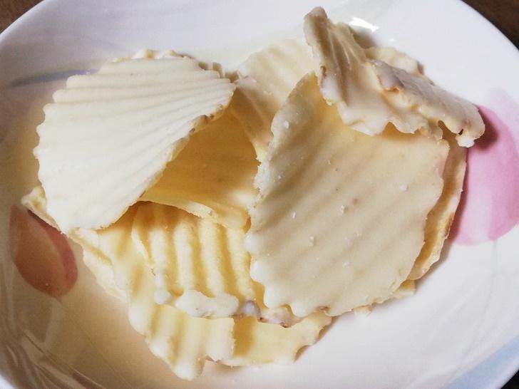 【結論】ロイズ『ポテトチップチョコレート』は送料無料にならない!!