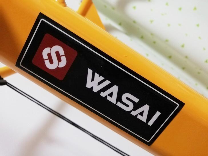 WASAIが販売する多種エクササイズ器具